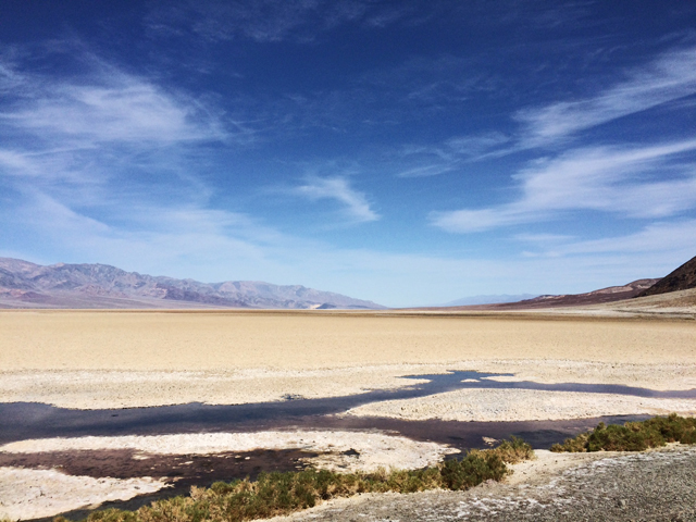 Death Valley2
